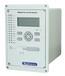 國電南自PST641U變壓器差動保護