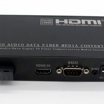 HDMI5