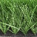 仿真草坪塑料人造草坪人工假草皮幼儿园装饰绿地毯阳台户外足球场