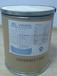 现货天新维生素B6食品级盐酸吡哆素国标和药品级原料