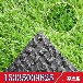 户外铺装塑料人造草坪地毯环保耐用单丝草坪景观草批发厂商