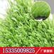 别墅花园景观装饰常州阳台休闲人造草坪绿化加密仿真假草皮