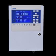 RBK-6000-ZL60型气体报警控制器检测仪