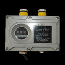 瑞安SST-D型气体探测器