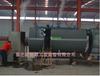 鲁艺新能源生物质环保锅炉