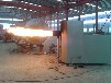 节能环保锅炉国家重点扶持项目