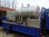 0.5吨生物质蒸汽锅炉