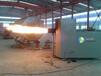 气化式生物质蒸汽锅炉