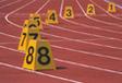 山东塑胶跑道铺设施工-自结纹塑胶跑道施工,济南康达体育最专业