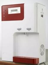 卡哲智能管线机/校园刷卡喝水/智能IC卡控制饮水机