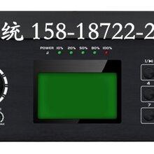 高考听力IP网络广播报价高考听力考试广播设备生产厂家图片