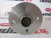德国AVITEQ振动电机MV12/50-3