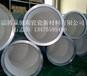 陶瓷复合管道厂家直销陶瓷管道耐磨陶瓷管道