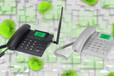 深圳移动无线座机让您更方便快捷的安装电话
