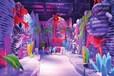 冰雕展冰雕展冰雕展租赁大型冰雕展制作