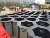 新疆蜂窝迷宫出租蜂巢迷宫租赁镜像迷宫展览设备出售价格
