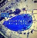 鲸鱼岛出租鲸鱼岛游乐设备展览出租大型鲸鱼岛海洋球制作租赁