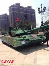 军事展设备出租大型军事模型展览出租出售军事模型工厂