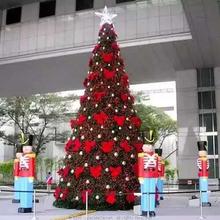 圣诞树led灯串,圣诞树厂家,圣诞树装饰品,大型圣诞树制作展览租赁出租出售厂家价格