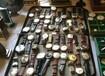 福州格拉蘇蒂手表收購