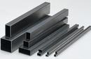 质量最有保证的温州不锈钢管304.316.321生产厂家
