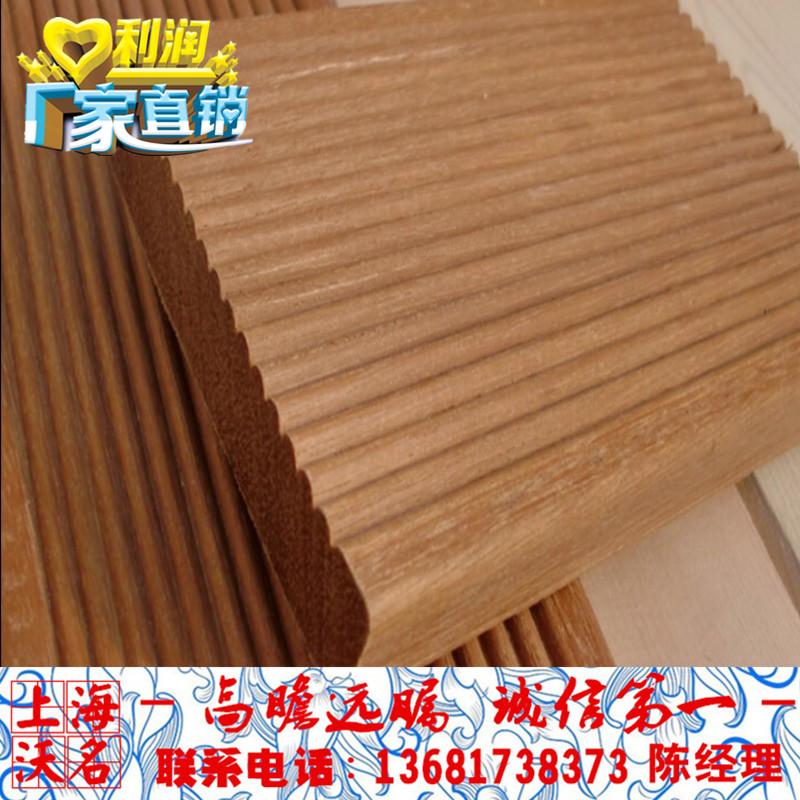 【塑木防腐木地板】_塑木防腐木地板价格