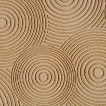 清水混凝土挂板,清水混凝土平板,各种形状的波浪板、三解板等异形板图片