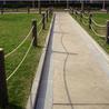 郑州供应水泥仿木栏杆