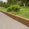 水泥仿木护栏价格