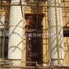 郑州GRC线条厂家供应GRC窗套,grc罗马柱厂家量大从优