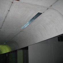 河南省清水混凝土挂板清水混凝土墙价格图片