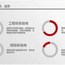 唐河县实施方案公司编写图片