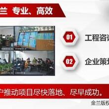 衡南县项目可研报告就�B都有一股前去公司会编写图片
