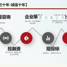 湛河区实施方案公司�@一�Ρ日嬲�编写图片