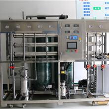 供应上海市纯水设备啤酒生产纯水设备上海市水设备