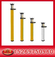 DW35-200/100X悬浮式单体液压支柱悬浮式单体支柱单体液压支柱悬浮式悬浮支柱