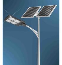佛山太阳能路灯珠三角企业