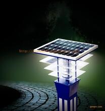 佛山厂家太阳能灯各种款式风格太阳能路灯、草坪灯、庭院灯、马头灯