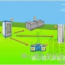 太阳能光伏太阳能屋顶发电