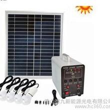 佛山家用太阳能