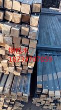 钢木枋厂家生产定单中欢迎咨询选购