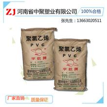 PVC树脂粉,PVC热稳定剂