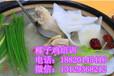 椰子鸡的做法,椰子鸡培训,海南椰子鸡培训