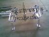 河北弘创专业生产自立式调压阀组