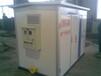 燃烧器用压缩天然气CNG调压撬