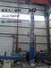 全自动焊接设备焊接操作机6060操作机6060焊接操作机6060焊接十字架现货多多