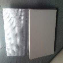 河源空调保温材料厂家直销PEF保温板橡塑保温材料