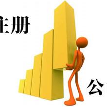 云浮市注册小微企业,代理公司注册,代办公司执照