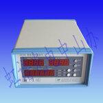 虹谱中山HP300智能寿命测试仪开关老化试验仪LED成品老化测试