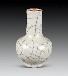 浅绛彩瓷器酱釉瓷器哪里可以鉴定北京正规的公司